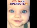 596 Likes 7 Comments ГЛАЗА НЕЖНЕЕ ЧЕМ СЕРДЦЕ @