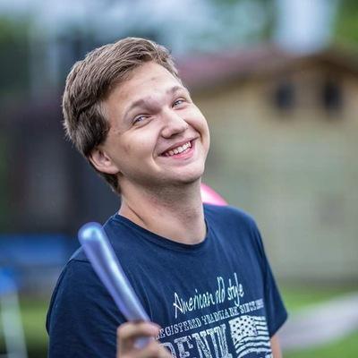 Веня Улейский