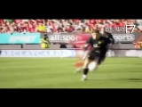 Cristiano Ronaldo ►Legendary Skills For Manchester United HD