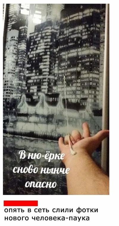 http://sun1-11.userapi.com/c834304/v834304650/114f3b/Ht99vvNKrY4.jpg