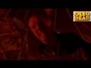 V-s.mobiДжонни Кейдж US Скорпион Бои из фильма Mortal Kombat