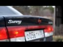 - MotoWay - NISSAN SUNNY B15
