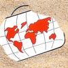PoPlanete - бюро путешествий