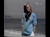 Santa Barbara Music - Eden and Cruz on the Beach Part 13