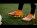 Новые бутсы Adidas Nemeziz Energy Mode на сайте