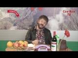 [Artem Flores] Жорик Вася Вартанов на ютубе и Руки Базуки