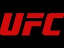 Бой UFC 230 Павел Камаев vs Игорь Катаров