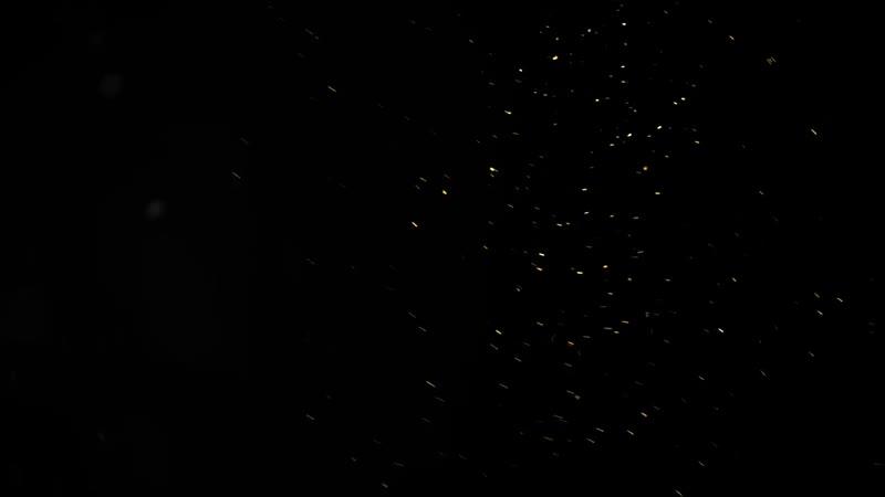 LOKIϟPLAY PES 2019 ⚽ КАРЬЕРА ЗА ЗЕНИТ ⚽ 6 ТУРНИРНАЯ БОРЬБА