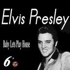 Elvis Presley альбом Elvis, Vol. 6