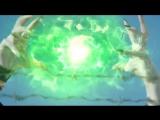 Одарённые - финал 1 сезона (Промо)