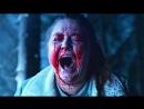 Фильм Ужасов - Фото на память (2018) Смотреть онлайн
