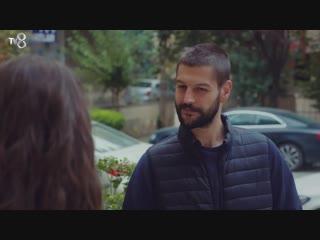 Candan ve Cemal yakınlaşıyor - Kızım 6. Bölüm
