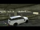 Grand Theft Auto 5 20 Хитман отдыхает