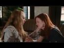 отрывок из фильма Хлоя 2010 Chloe and Catherine Story Amanda Seyfried and Julianne Moore
