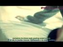 NS Yoon G What do you know Ft Verbal Jint MV Sub Español Rom sjmusic27