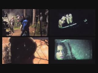 Lacuna Coil - Karma Chronicles: Behind The Scenes. Making Of Our Truth Video (Visual Karma (Body, Mind & Soul) DVD)