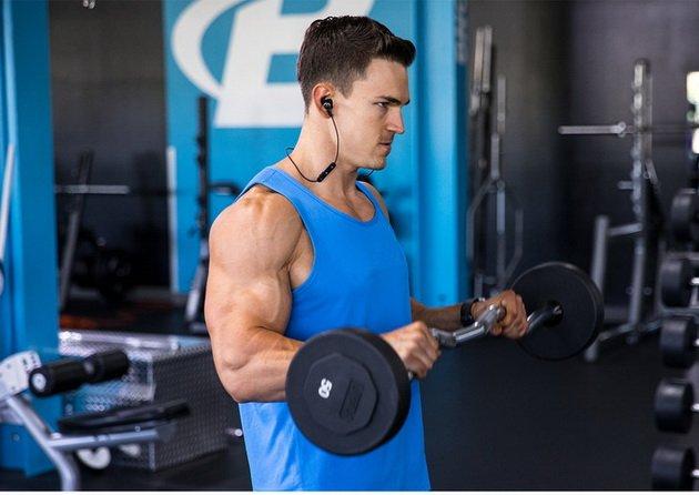 dEP ZT3oB s 14 лучших упражнений для бицепсов для мужчин