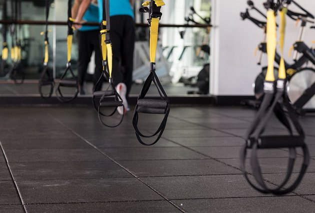 fGkSdFpGheA 14 лучших упражнений для бицепсов для мужчин