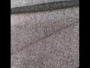 Костюмная ткань John Richmond .  Ткань пластичная, на осень и зиму. Очень красивые бомберы выйдут для женщин и мужчин, а так
