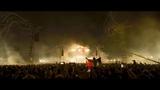 DJ Mad Dog &amp Tha Playah Embrace The Fire (Decibel)