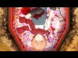 Ангел кровопролития / Satsuriku no Tenshi - 3 Серия / русская озвучка / AniMedia.TV / 03