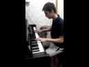 В. Моцарт Реквием по мечте