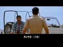 ПИВО-ЗЛО индийское кино 470 X 854 .mp4