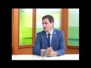 """Зашто Србија није ослобођена након """"ослобођења"""" после Другог светског рата, одговара заменик председника ПОКС Мирко Чикириз"""