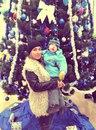 Юлия Юлиянова фото #38