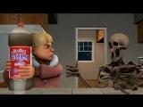 Consume your calcium