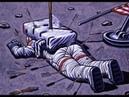 А.Пушков. Постскриптум: Полёт на Луну – грандиозная ложь! – заявил Профессор Йельского университета Дэвид Гелернтер