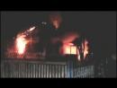 На Золотоніщині від пожежі загинули 2 особи 19 лютого о 19 30 в житловому будинку села Дмитрівка виникла пожежа
