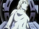 Darude - Touch Me Feel Me -- Ghost In The Shell