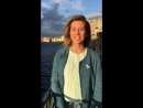 Кристина Ковалёва зовет пермяков на свой концерт