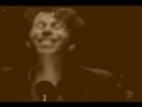 Tom Waits Return Of Jackie Judy A Tribute To Ramones