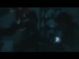 Post Malone ft. 21 Savage - Rockstar - 1080HD - VKlipe.com .mp4