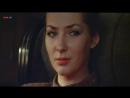 Тайна Чёрных дроздов (1983) BDRip 720p [vk.comFeokino]
