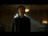 "Одаренные 1 сезон 6 серия ¦ The Gifted 1x06 Promo ""got your siX"" (HD)"