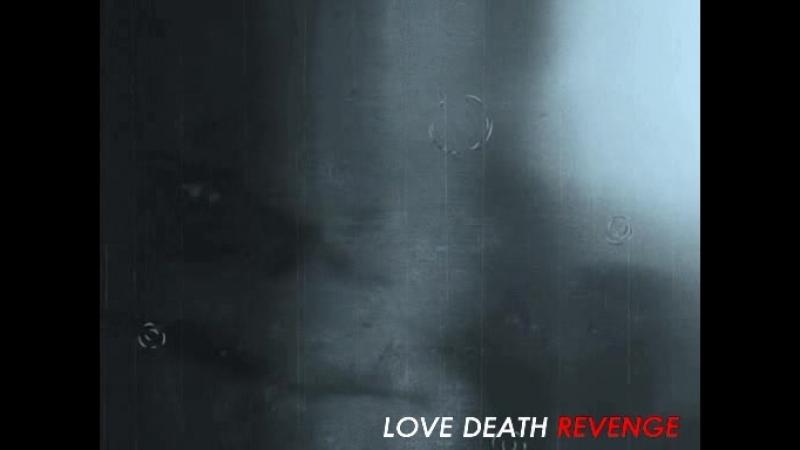 Evilspider - Revenge