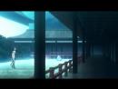 Девушка демон по имени Закуро_10,11,12,13 серия из 13.