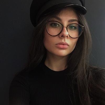 Кристина Проку