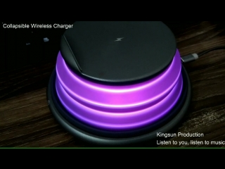 Collapsible Wireless Charger with Touch Control Mood Light 1.mp4