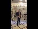 v-s.mobiАртём Шахгулян-седая ночь (саксофон)Анапа.Ван.плаза.mp4