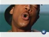 Irv Gotti Presents..., Ja Rule, Ashanti, Charli Baltimore &amp Vita - Down 4 U