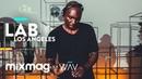 KENNY LARKIN Detroit techno set in The Lab LA