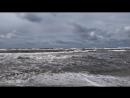 Балтийское море, 22.09.18