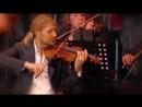 David Garrett - Rock Symphonies 2010