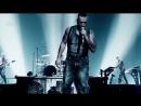 Rammstein_ Paris - Du Hast Official Video