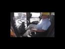 JOHN DEERE 844K-III – премиальный погрузчик для тяжёлых условий работы с ковшом 5,5 м.куб, 9852 кг1