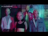 David Guetta  Afrojack ft Charli XCX  French Montana - Dirty Sexy Money
